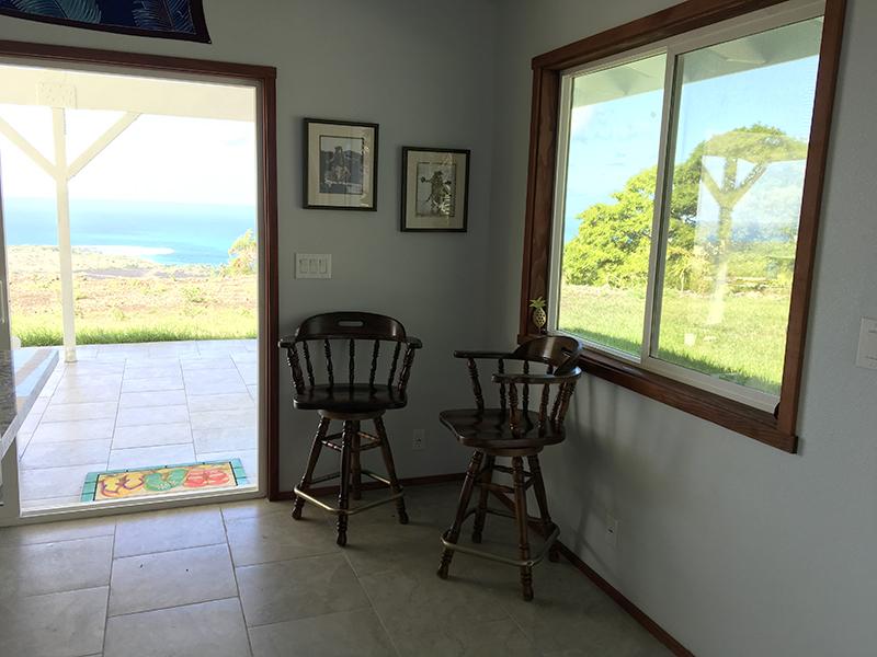 Cottage Hawaii